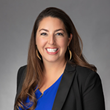 Director, Human Resources Nicole Shanks promoted to VP, Human Resources