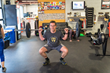 Nationwide CrossFit Workout will Honor Fallen Marine Hero