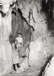 Earth Day: Celebrate 125th anniversary of first tour of Historic Fairy Caves with live streaming look at the history of Glenwood Caverns and discussion with owners
