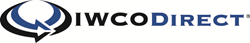 Image of IWCO Direct Logo