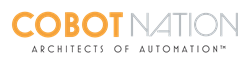 Cobot Nation | Architects of Automation