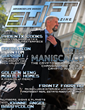 Former US Marine Turned Crypto Millionaire Seth Maniscalco Selected For Cover of Veteran Owned SHIFT Advanced Life Design Magazine