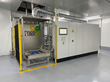 Ivory Macadamias Starts Napasol Pasteurizer Operation for Incoming 2021 South African Macadamia Crop