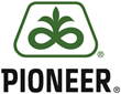 Pioneer® Brand Celebrates 95 Years as Industry Seed Leader
