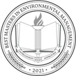 Intelligent.com Announces Best Online Masters in Environmental Management Degree Programs for 2021