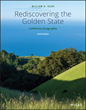 Rediscovering the Golden State: California Geography Releases Dynamic Web Site and Updated Book Edition at Perfect Time