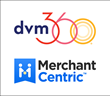 dvm360 and Merchant Centric