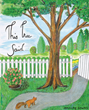 "Author Jennifer Sowers's new book ""This Tree Said"" is a heartwarming tale about the majestic nature of trees that bring grace to humankind"