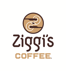 Ziggi's Coffee welcomes new franchisees in Arkansas