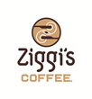 Ziggi's Coffee Enters Arkansas with Latest Franchise Agreement