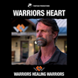 New Documentary 'Warriors Heart - Warriors Healing Warriors' released on Amazon Prime Video in celebration of 5-Year Anniversary