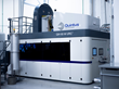 Quintus Technologies HIP Enables Burloak Technologies to Push Frontier of Hot Isostatic Pressing