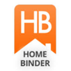 HomeBinder Announces New Round of Funding