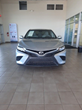 Excellent Certified Used Models Available at Alexander Toyota in Yuma AZ!