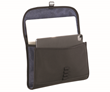 WaterField Unveils Two-in-One M1 iPad Pro + MacBook Sleeve: the Slim, Protective Double-Take