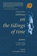 Ralph Günther Mohnnau's 'On the Tidings of Time' is set for a new marketing push this 2021