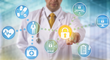 Strengthening Weakest Link: Healthcare Cybersecurity Starts, Ends with Employees