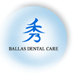 Ballas Dental Care Announces Launch of New Hybrid Website