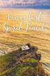 "Colee Q. Bethany's newly released ""Voices Lost, Spirit Found"" is an inspirational read that emits courage in the journey of finding one's voice"
