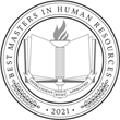 Intelligent.com Announces Best Online Masters in Human Resources Degree Programs for 2021