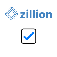 Zillion's 1-Click Insurance for eCommerce