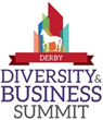 2021 Derby Diversity & Business Summit will Feature Three Days of Business Intersecting with Diversity from Louisville, Los Angeles, and Philadelphia, April 27 - May 1