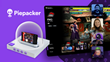 Piepacker Launches Online Retro Gaming Platform with Video Chat on Kickstarter
