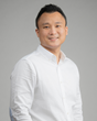 TuneCore Expands Operations into Southeast Asia, Spearheaded by Cyrus Chen