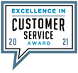 RapidScale, a Cox Business Company, Is Recognized as a Finalist for the 2021 Excellence in Customer Service Award