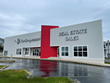 Northrop Realty accelerates growth, opening a new coastal headquarters and additional office on the Delmarva Peninsula