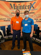 MaintenX International Experts to Attend Tampa Bay Expo