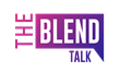 The Ladies of The Blend Talk Get Remote Ready for Season 2 Premiering April 28, 2021; Streaming on Facebook and Affirmed TV