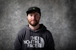 Monster Energy's UNLEASHED With the Dingo and Danny Podcast Welcomes World Record-Setting Freeskier Tom Wallisch in Episode 4.