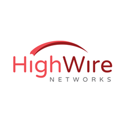 High Wire Networks Launches Overwatch Managed Firewall Enabling MSP Partners to Boost MRR