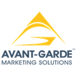 Avant-Garde Marketing Solutions Inc. Announces New Ways for Businesses to Increase Profits