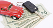 Top Five Clever Methods That Can Help Drivers Get Lower Car Insurance Premiums