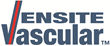 EnsiteVascular receives FDA market clearance for SiteSeal™ SV vascular closing device's second indication
