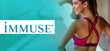 IMMUSE® Enters European Market Strengthen Your Body's Defenses from the Inside with IMMUSE®