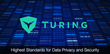 Turing Video Achieves HIPAA Compliance Certification with SOC2 Certification