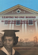 "Author Gladys J Hildreth, Ph.D., CFLE's new book ""Leaving No One Behind: An African American Family's Story of Achievement through Education"" is the story of a success"