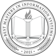 Intelligent.com Announces Best Online Masters In Information Systems Degree Programs for 2021
