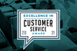 Makers Nutrition Wins 2021 Excellence in Customer Service Award
