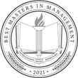 Intelligent.com Announces Best Online Masters in Management Degree Programs for 2021