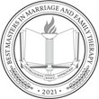 Intelligent.com Announces Best Online Masters in Marriage and Family Therapy Degree Programs for 2021