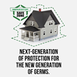 Germinator Simplifies Branding and Aims to Better Educate Consumers with New Safe Zone Campaign