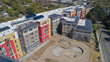 HighBridge Properties Brings New 706-Bed Green-Certified Student Housing Community to UC Davis Market This Fall