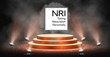 NRI Relocation Awarded a 2021 Best Corporate Relocation Company Ranking by HRO Today