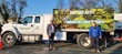 SavATree Acquires Branches Tree Experts, Expands Presence in DC Metro Area