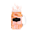 Mug-Peach-Splash