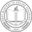 Intelligent.com Announces Best Online Masters in Online Teaching Degree Programs for 2021